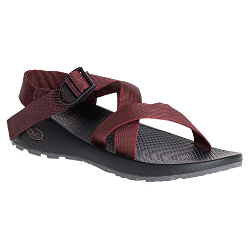 Chaco Herren Z1 Classic Athletic Sandale Aufgespürter Sable