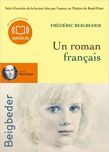 Descargas gratuitas de ebooks para kobo. Un roman français PDF FB2 iBook