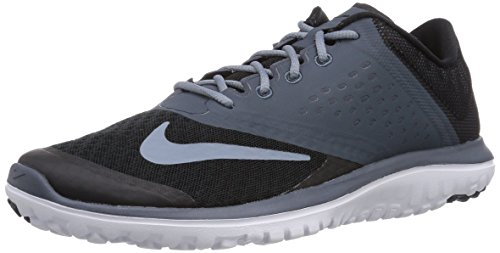 low priced bc8e1 e45c5 NIKE Women s Fs Lite 2 Running Shoes - Buy Online in Oman.   Shoes Products  in Oman - See Prices, Reviews and Free Delivery in Muscat, Seeb, Salalah,  ...