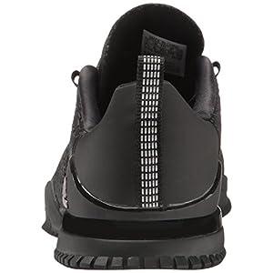 adidas Performance Women's Shoes   Crazypower TR Cross-Trainer, Utility Black/Vapour Grey/Black, (8 M US)