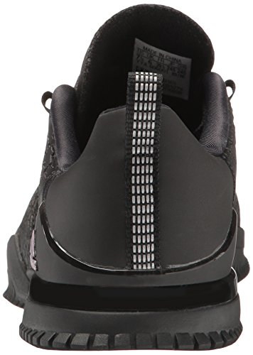 Adidas Prestaties Vrouwen Crazypower Tr W Corsstrainer Shoe Nut Zwart / Damp Grijs / Zwart