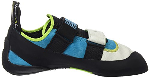 Calzado Talla para multicolor deportivo Joker Multicolor mujer W Boreal S0q4wEE