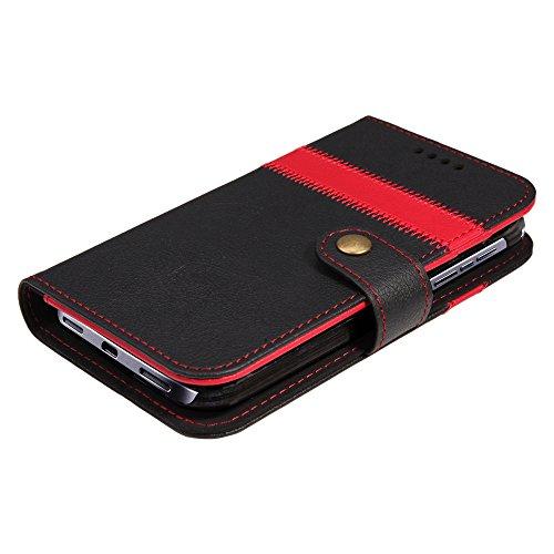 Classic Book Cover Phone Cases : Blackberry classic case aceabove
