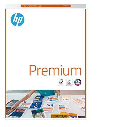 HP A4 100GSM Premium Choice Paper (Hp Premium Calculator)