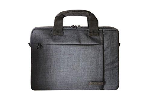 tucano-svolta-medium-slim-bag-for-13-14-notebook-and-ultrabook-black