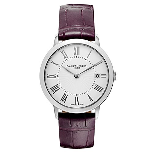 baume-and-mercier-classima-executives-womens-quartz-watch-moa10224