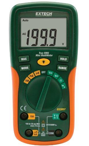 Most Popular Automotive Diagnostic Multimeters & Analyzers