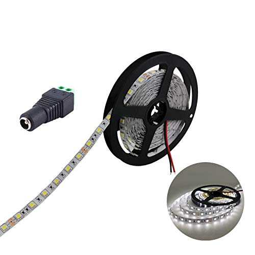 24 Volt Led Light Strips in US - 8