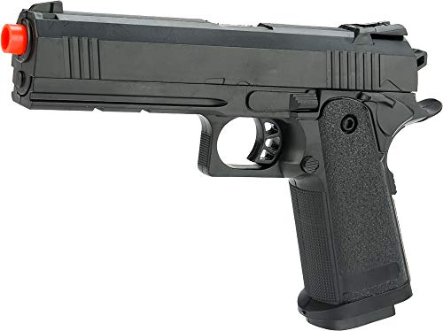 free airsoft pistols - 3