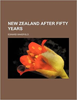 New Zealand after fifty years