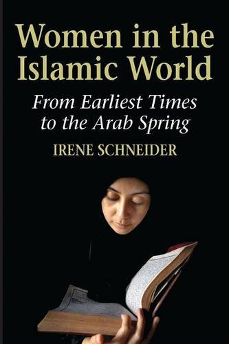 Women in the Islamic World