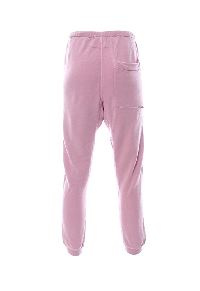 FREECITY Womens Superfluff Pocketlux Sweatpant