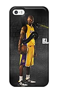 6381842K86802606 Kobe Bryant Fashion Tpu 6 4.7 Case Cover For Iphone