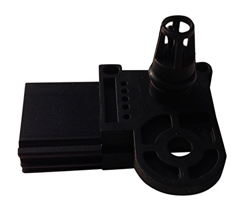 US Parts Store# 133S - New OEM Replacement Manifold Absolute Pressure MAP Sensor ()