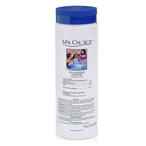 Clorox Pool Amp Spa 60001clx Small Pool 1 Inch Chlorinating