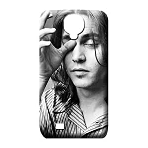 samsung galaxy s4 Classic shell Fashionable Hot Style mobile phone carrying covers johnny depp
