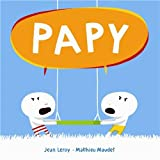 """Afficher """"Papy"""""""