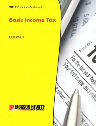2012-participants-manual-basic-income-tax-jackson-hewitt-course-1