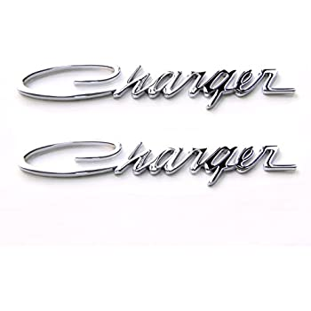 B015OOPEF2 additionally 345 Emblem together with  on dodge challenger chrome grill