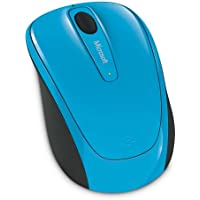 Microsoft GMF-00273 Wireless Optical Laser Mouse