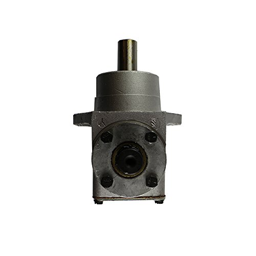 Snapper Replacement Part # 7058342YP gearbox, right angle