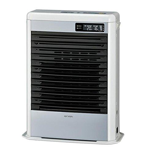 人気商品は コロナ FF-HG5216S-W ホワイト ホワイト スペースネオ [FF式暖房機] [FF式暖房機] B01L6RBQX0 B01L6RBQX0, aranciato(アランチェート):7fe86032 --- svecha37.ru