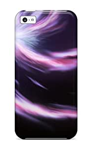 meilz aiaiTheodore J. Smith's Shop Hot Snap-on Space Hard Cover Case/ Protective Case For iphone 4/4smeilz aiai
