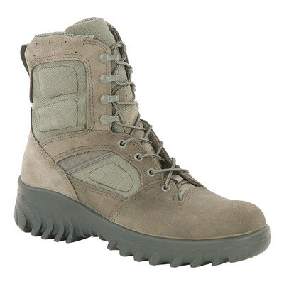 Altama Hoplite Boot Mens - stylishcombatboots.com