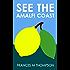 See the Amalfi Coast