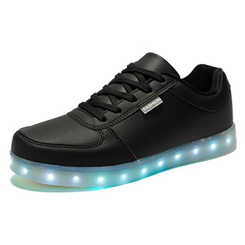 Youth Pace Light Shoes Women product image