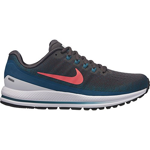 Scarpe Running White 13 Multicolore Vomero Thunder Zoom Punch 008 Geode Uomo Nike Teal Air Hot Grey 4q6InX