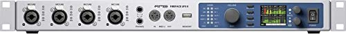 RME Audio Interface (FIREFACE UFX II)