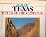img - for Texas: Images of the Landscape book / textbook / text book
