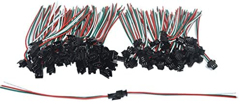 2mm led strip _image3