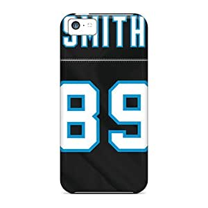 LJF phone case Fashion Design Hard Case Cover/ Xco3895igdt Protector For Iphone 5c