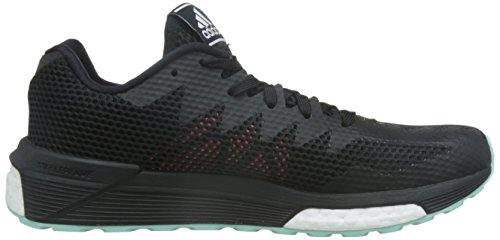 Adidas Negro De Entrainement Femme Vengeful negbas Noir W Chaussures Running Negbas Verhie r8qW8Ftw