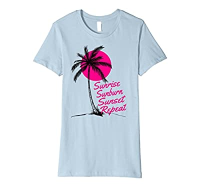 Womens Country Girl Shirts