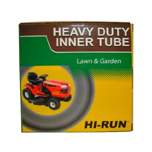 Sutong China Tires Resources TU4001 HI-RUN Heavy Duty Law...