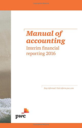 manual-of-accounting-interim-financial-reporting-2016