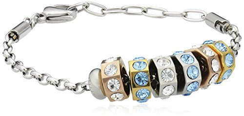 Morellato - SCZ401 - Bracelet Femme - Acier Inoxydable