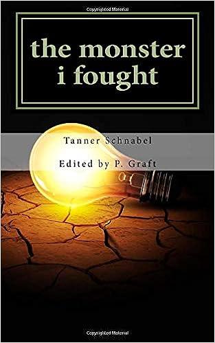 Descargar Gratis Libros The Monster I Fought: Concrete Edition Kindle Lee Epub