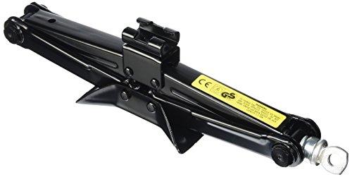 5000kg Carpoint Abschleppseil 18mm