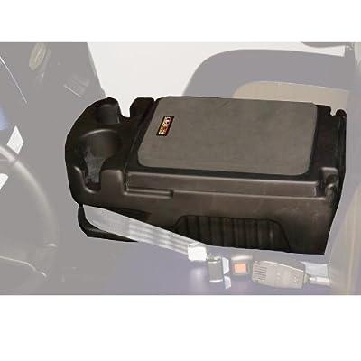 Kolpin Bench Center Console - 4470: Automotive