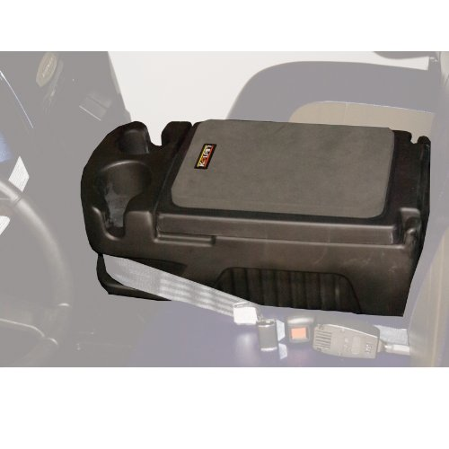 ford ranger middle console - 9