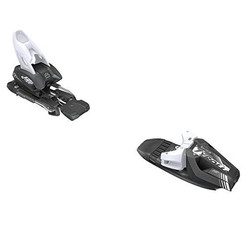 (Tyrolia RX 12 Ski Bindings Sz 110mm)
