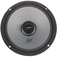 Power Acoustik Mid-65 300-Watt 6.5 Midrange/Bass Driver