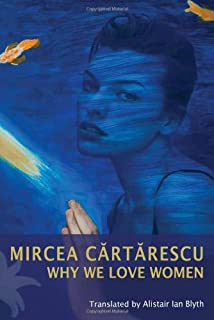 Cartarescu Nostalgia Pdf Download