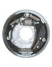 Demco SB40716M Back Hydraulic Brake