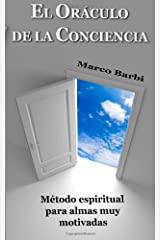 About Marco Barbi