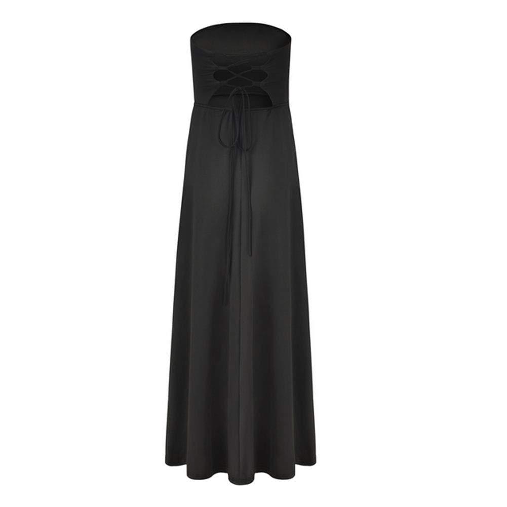 4 Slim Long Dress Long Dress Evening Dress Bridesmaid Dress,4,M